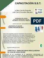 Diapositivas plan de capacitacion (2)