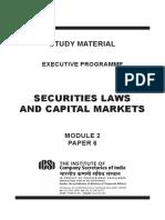 FINAL SLCM BOOK 14-02-2020.pdf
