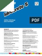 Aditivo hidrófugo 6381_idrocretes_es.pdf