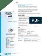 brochure centrifuga microhematocritos hc 240  boeco