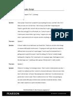 GoldFirstTestmaster formattedscript