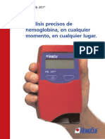 brochure hemocue hb 201.pdf