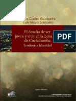 El_desafio_de_ser_joven_y_vivir_en_la_Zo.pdf