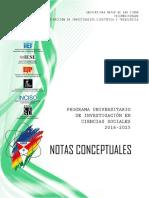 1_notas_conceptuales_puics