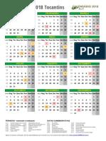 calendario-2018-Tocantins-retrato-m.pdf