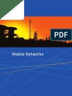 Draka Mobile Networks Catalogue 112008