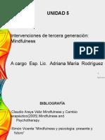 CLASE 7 CLAUDIO ARAYA VELIZ (2).ppt