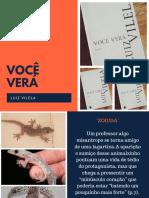 vocêverá_I_PDF