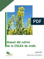 Folletocolzadeotono2008_navarra(0)