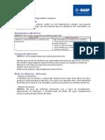 rheomix-104-especificacoes-completas