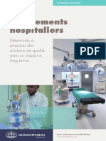 Hospital-Equipment-brochure_FR.pdf