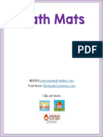 addition-and-subtraction-mats.pdf