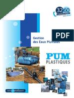 catalogue-gestion-des-eaux-pluviales.pdf