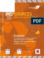 Eco-circulaire-Batiment-PACA-–-CASE-STUDIES-–-Nomadeis-2017.pdf