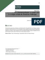 8651799-Texto do artigo-41394-3-10-20180824.pdf