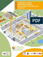 guide_comment_mieux_deconstruire_et_valoriser_les_dechets_du_ptp.pdf