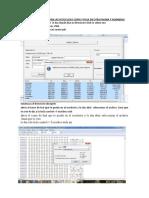 abres el firmewire decripter  le das done dice no firmewire click to select one