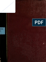 @traderzlibrary - abcofstockspeculation - s a nelson.pdf