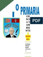 CIENCIA.doc