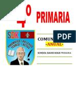 comunicacion cuarto.pdf