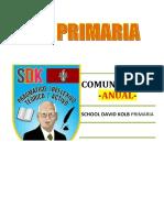 comunicacion tercero.pdf
