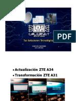 Instructivo ZTE A31-A34.pdf
