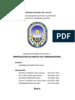 INFORME DE LABORATORIO 3.pdf