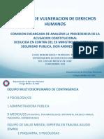 comision-colmed.pdf