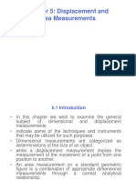 Chapter-5-(Displacement-and-Area-Measurements)