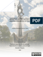 CalderonAngelica_2020_MinimoVitalColombia