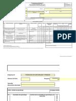 F007-P006-GFPI EvaluacioÌ n Seguimiento competencia(1) (1).xls