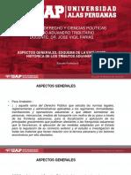 PDF UNIDO ADUANERO TRIBUTARIO II (1)