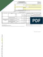 EVALUACION Seguimiento emprendimiento tecnico.xls