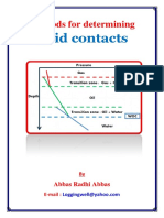 06+Methods+for+determining+fluid+contacts-Abbas+Radhi