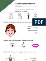 examen_diagnostico_1erGrado