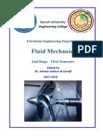 Fluid Lecture 1 2017.pdf