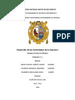 TareaCalidad.docx