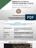dokumen.tips_aguas-servidas-saylla-huasao
