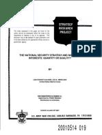 437870.pdf