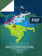 ESTRATEGIA MULTIDIMENSIONAL DE SEGURIDAD NACIONAL (11Noviembre) (1).pdf