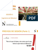 IMET1 Semana 3 - Herramientas de Análisis JGV