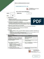 CAS0592020ANALISTAPTO1
