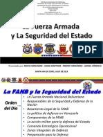 fan-150725214138-lva1-app6891.pdf