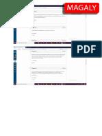 Cuestionario-1B2-de-Derecho-constitucional-MESD