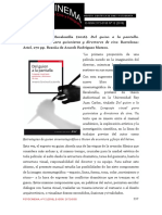 Antonio Sanchez-Escalonilla.2016 - Del Guion A La Pantalla.pdf