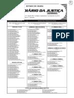 caderno2-Judiciario.pdf