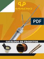 catalogo-15-06-2014.pdf