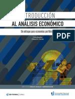 Manual Introduccion Economia - NOVAK