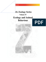 (BSc Zoology Series) B. N. Pandey - Ecology and animal behaviour. 4-Tata Mcgraw Hill (2012).pdf