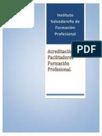 a-Requisitos.pdf
